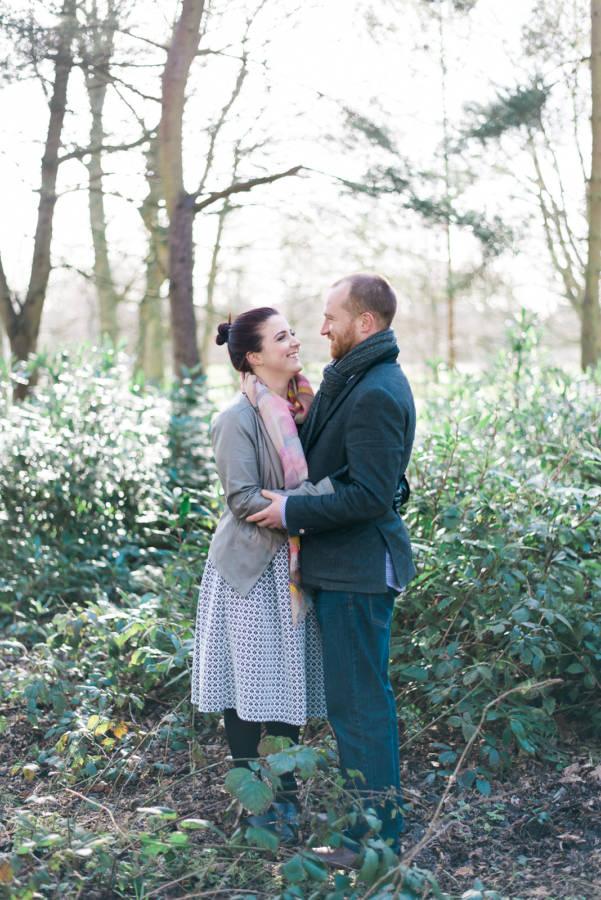 Kathy Silke Photography - Ireland Wedding Photographer - Dublin Engagement Photographer 01