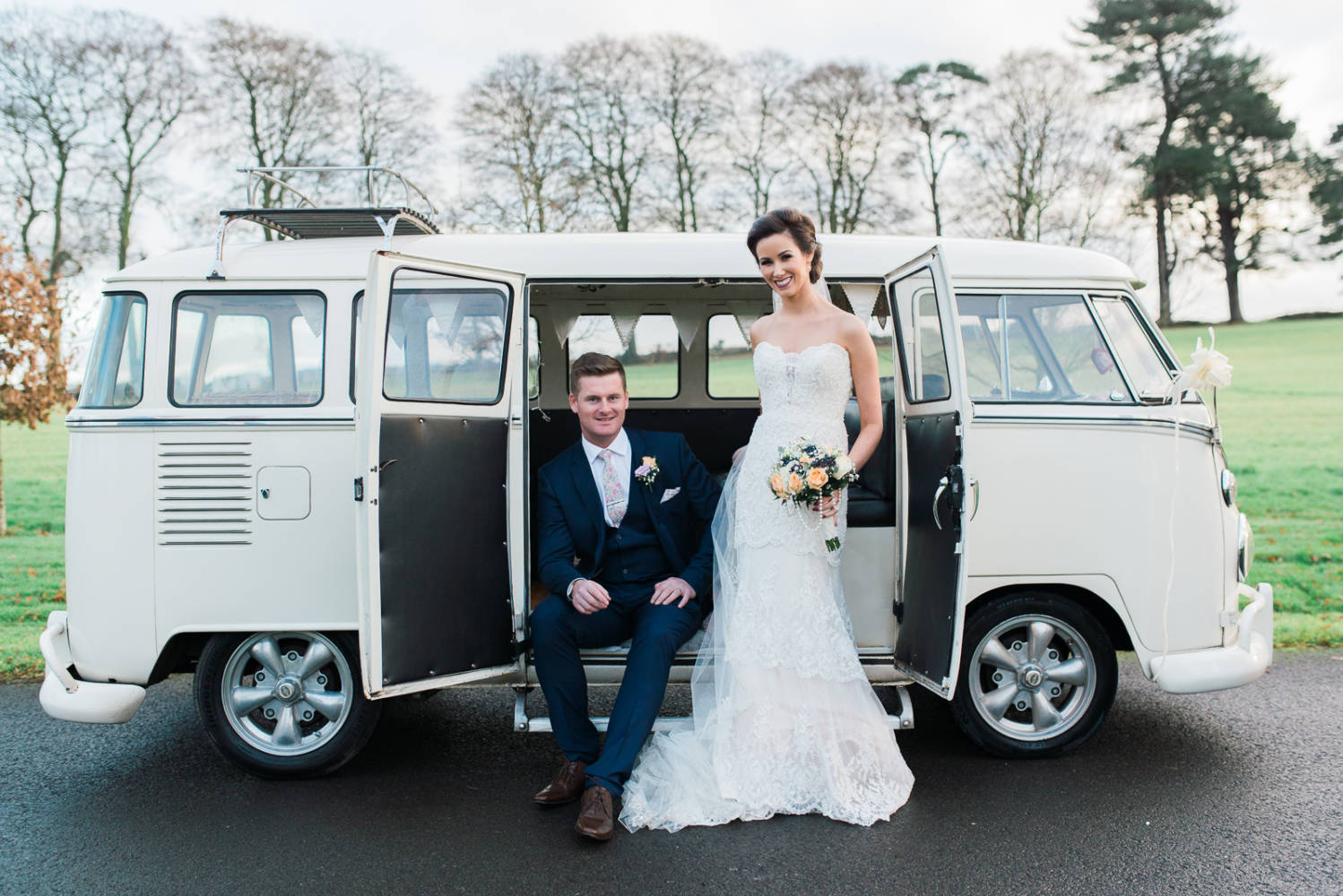 Silke Photography - Ireland Wedding Photographer - 7 Questions to Ask when Hiring a Photographer
