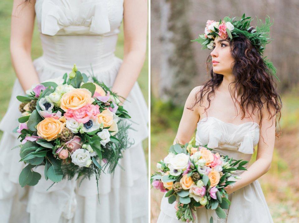 Kathy Silke Photography - Ireland Wedding Photographer - Dublin Engagement Photographer - Irish Wedding Traditions-1-2