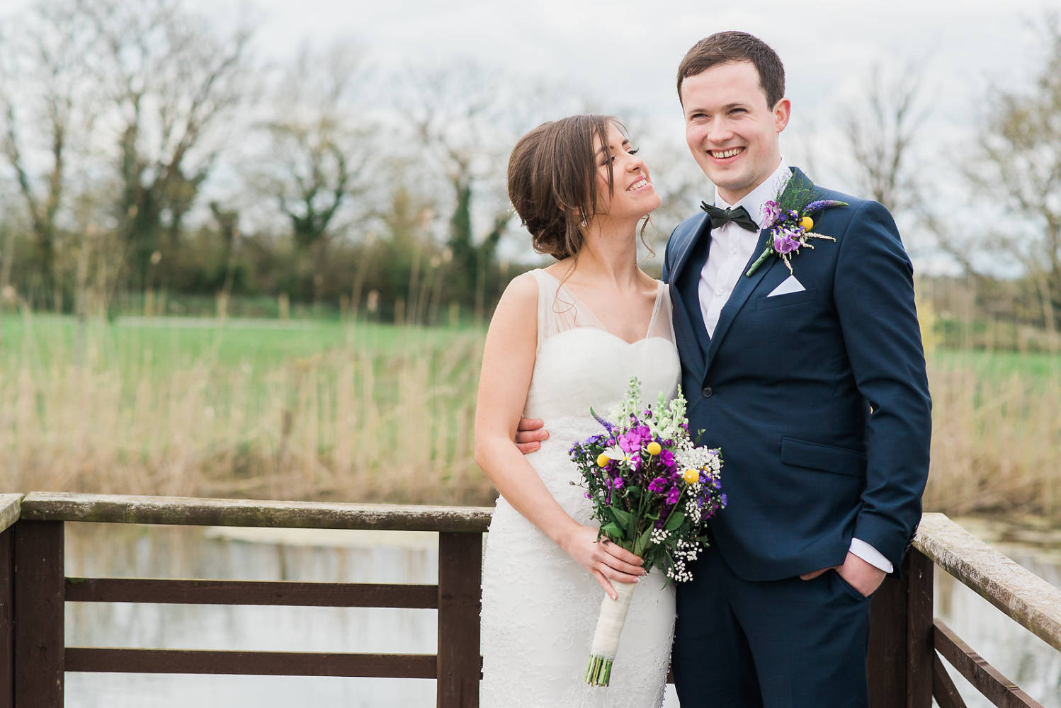 Kathy-Silke-Photography-Ireland-Wedding-Photographer-Dublin ...