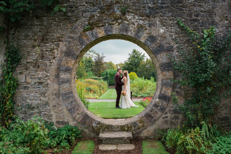 Kathy Silke Photography - Unplugged Wedding Ceremony - Dublin Wedding Photographer