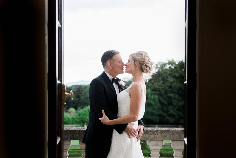 Kathy Silke Photography - Dublin Wedding Photographer - In case of Bad Weather -439