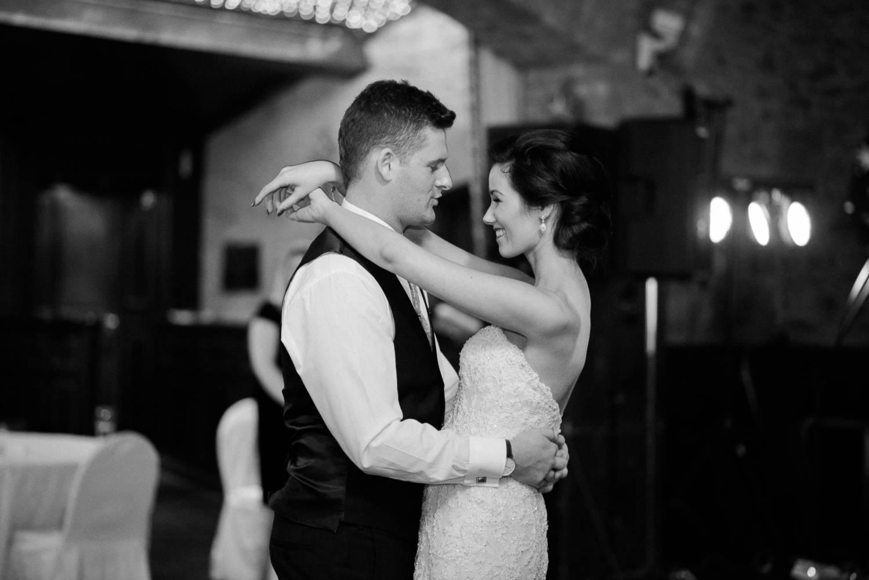 Kathy Silke Photography - Behind the Scenes - Ireland Wedding Photographer