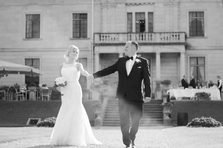 Kathy Silke Photography - How Do I Book - Ireland Wedding Photographer - 353