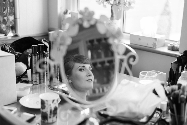 Kathy Silke Photography - How Do I Book - Ireland Wedding Photographer - 95