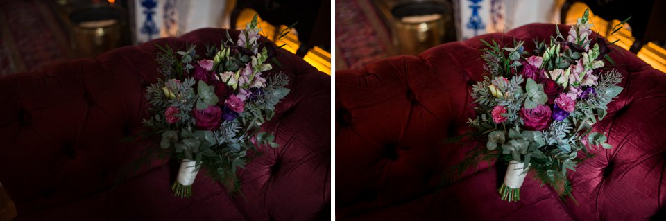 Silke Photography - How I Edit - Ireland Wedding Photographer