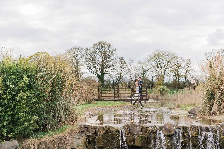 Ireland Wedding Photographer - Silke Photography