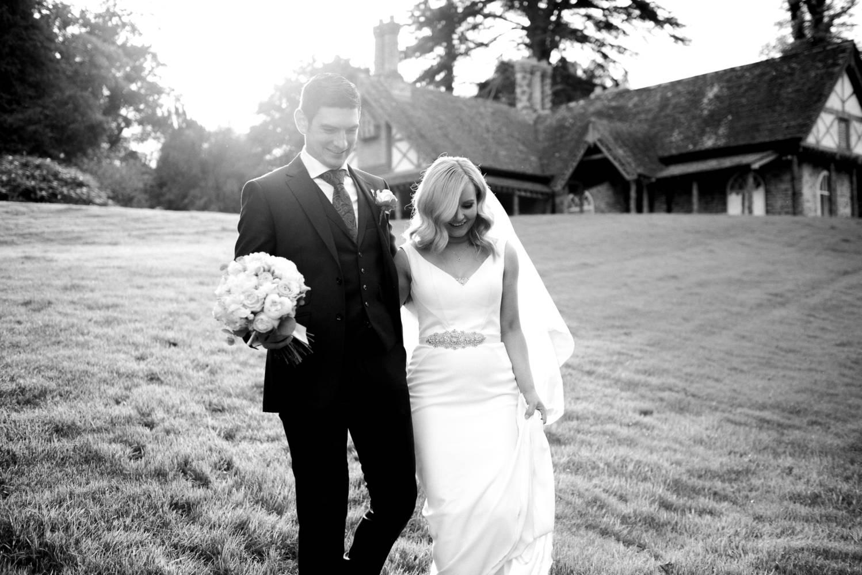 Silke Photography - Ireland Wedding Photographer - Enhance Bridal Portraits -1-5