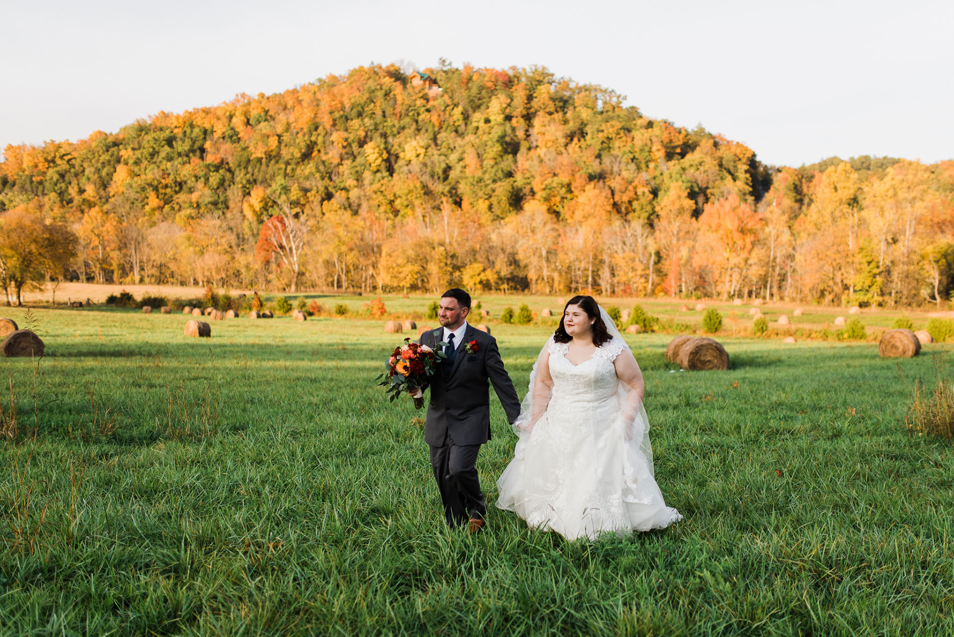 autumn-weddings-kathy-silke-photography