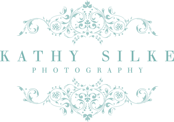 Dublin Wedding Photographer - Kathy Silke Photography
