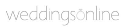 weddings_online