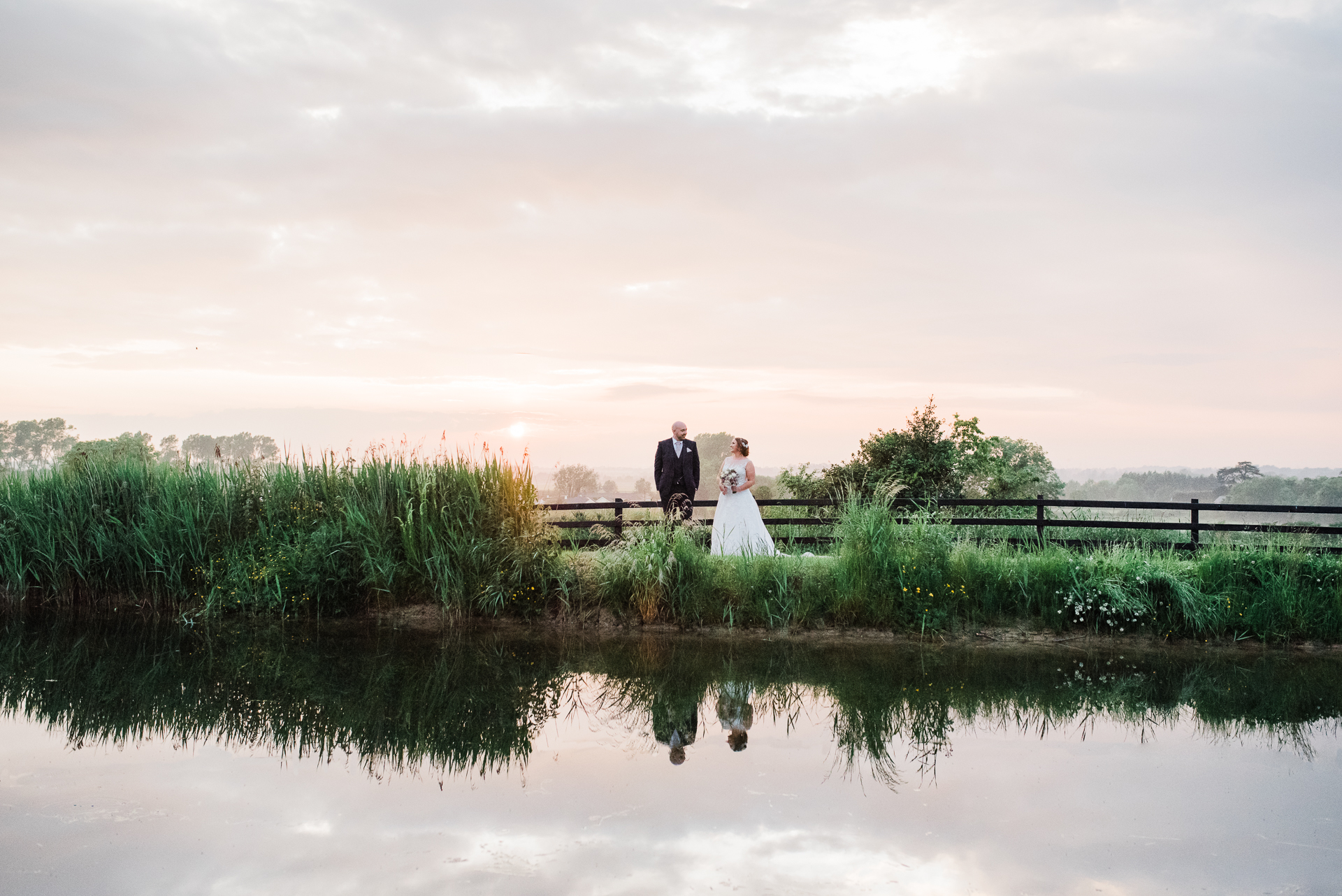 Silke Photography - Cliff at Lyons Kildare Ireland Wedding Photographer