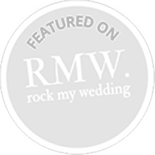 rock-my-wedding
