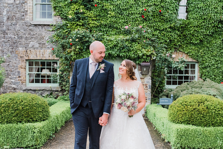 Pricing Information - Wedding Photographer